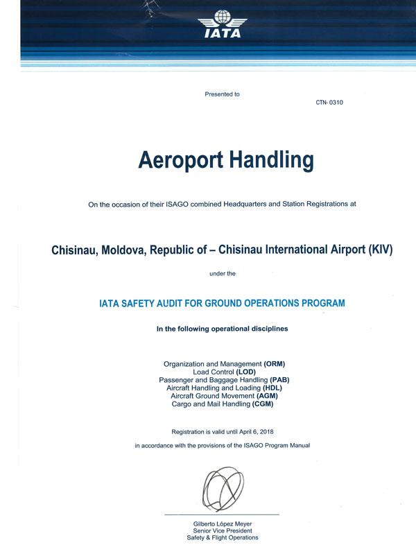certification aeroport handling rh handling md Manual Material Handling Manual Template